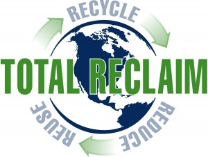 Anchorage Recycling Center >> New Christmas Light Recycling Starting NOW! | ALPAR